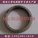 上海电机厂聚酰亚胺迷宫浮动密封圈FH225