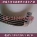 MK200高压电机轴瓦浮动密封圈/电机轴瓦浮动密封环