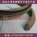 FH355浮动式密封圈湘潭电机厂都在用的优质浮动密封环