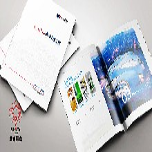 北京设计策划品牌设计品牌形象设计