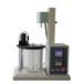 SBSH-102C石油和合成液抗乳化测定仪