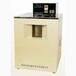 SBYN-265G低温运动粘度测定仪