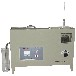 SBLC-255石油产品馏程测定仪