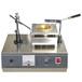 SBKS-3536开口闪点测定仪(克利夫兰)