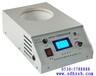KDM系列电热套