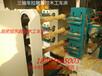 山東樓梯數控木工車床廠家山東數控木工車床報價價格