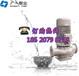 广州广一泵业有限公司-广一GDD型低噪声管道泵-广一管道泵