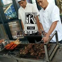 国庆节烤鳄鱼烤乳猪烤全羊巴西烤肉上门包办价格优惠