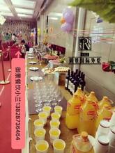 惠州专业上门包办高端中西自助餐欧式冷餐龙虾宴孔雀宴