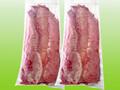 冷冻驴口条价格冷冻驴板肠批发厂家冷冻驴耳朵厂家直销进口驴蹄筋供应商图片
