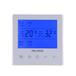 珀蓝特PL-803触摸屏温控器
