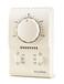空调温控开关珀蓝特PL-AC801B控制器