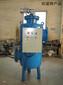 综合水处理仪珀蓝特多项全程综合水处理器