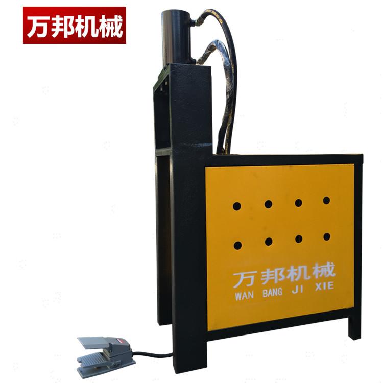 不锈钢扶手磨口机报价 厂家