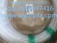 现货供应PFA(1/8-2寸)氟塑管(软管,波纹管,弹簧管)
