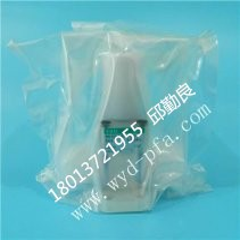 现货供应日本CKDPFA(气动,手动)隔膜阀(1/4-2寸)图片