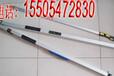 2米3米折叠式水平尺工程检测尺新疆重庆云南陕西河北