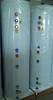 一级直销300L壁挂炉承压水箱(内置SUS不锈钢盘管)
