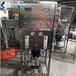善蘊RO-250L/H反滲透純凈水設備一體化凈水設備
