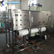 善蘊RO-1000L/H工業凈水設備化工純水設備反滲透凈水設備