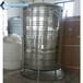 善蕴不锈钢水箱无菌水箱5吨水箱
