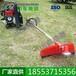汽油打草机汽油打草机特点农业机械设备
