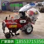 果园开沟机果园开沟机性能农业机械设备图片