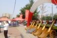 安阳地区专业承接:安阳门头制作、安阳招牌制作、安阳广告牌制作