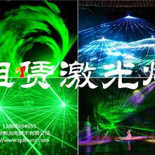 激光灯设备租赁租赁舞台大功率激光灯出租激光灯租赁舞台灯光图片
