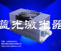 蓝光激光器激光管2瓦激光器3瓦激光灯大功率激光灯蓝光激光舞台灯