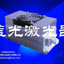 藍光激光器激光管2瓦激光器3瓦激光燈大功率激光燈藍光激光舞臺燈圖片