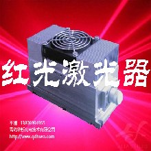 红光激光器红光激光管激光器原理激光器分类固体激光器3瓦红光激光管价格图片