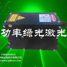 5瓦绿光激光器10瓦激光管厂家15瓦大功率激光器生产厂家20瓦半导体激光器厂家图片
