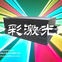 全彩动画激光灯3D全彩动画激光灯全彩激光灯品牌图片