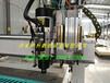 板式家具自動換刀加工中心+意大利進口9木工排鉆全屋定制專用