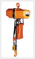 环链电动葫芦(挂钩式),起重葫芦,起重工具,环链葫芦图片