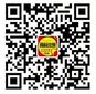 青岛城阳商标注册公司备案代理机构注册流程及提供的资料图片