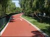 杭州湖墅南路市政道路改造、美丽杭州!美丽生活!