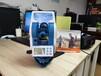 茂名市測量儀器店化州賣全站儀水準儀信宜賣全站儀店電話地址
