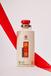 唐三镜品牌-家庭酿酒设备-小型酿酒设备-白酒蒸馏设备