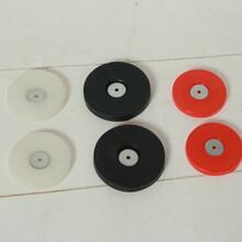 耐水解防水热熔垫片防水垫片热熔胶片衡水