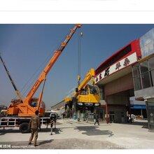 深圳南山西丽企业大型工厂搬迁公司,着手搬家前的基本常识