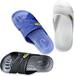 国内防静电工作鞋鞋哪种品牌好深圳哪里有防静电鞋批发