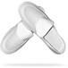 防静电工作鞋哪种品牌好哪里有安全鞋供应