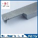 厂家直销60度80度90度PCD聚晶金刚石内螺纹刀