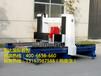 安徽大理石雕刻机供应安徽石材雕刻机直销-超达