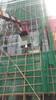 深圳东莞更换观光电梯玻璃及幕墙补漏高盛玻璃幕墙好