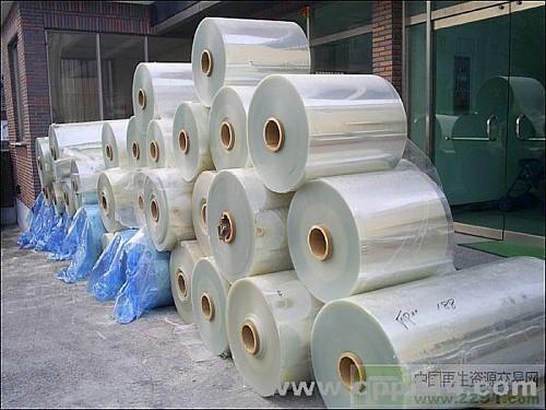 白色PET胶片报价 厂家