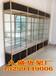 南安汽车精品展柜泉州槽板展示柜惠安工艺品货架石狮玻璃展柜