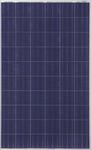 供应XTL250W单晶硅太阳能电池组件,光伏发电图片